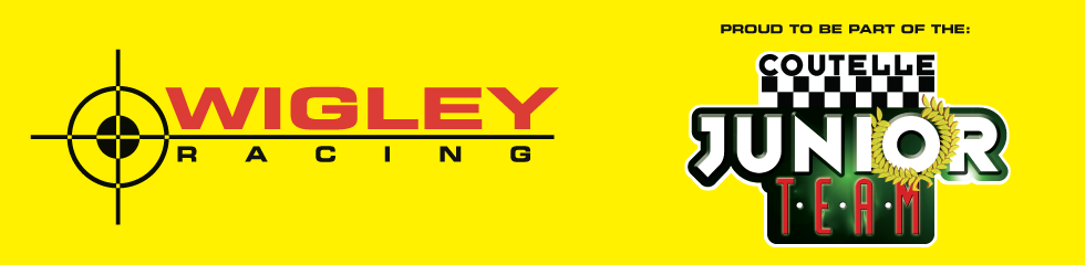Wigley Racing