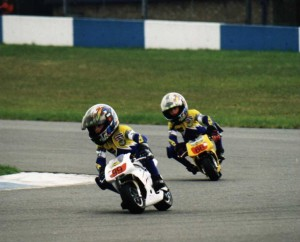 Boys-at-Donnington-1st-time-crop